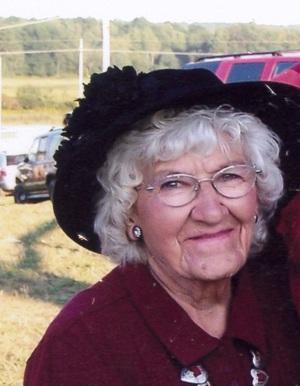 Dorothy L. Stasiak