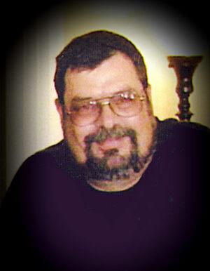 Timothy Gerald Bowles
