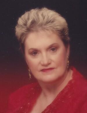 Carolyn S. Wimmer