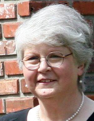 Nancy Jean MacNeill