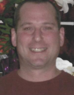 Michael J. Bundy, Jr.