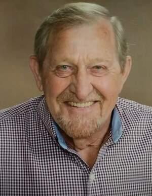 Harold L. Meyer