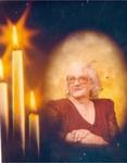 Phyllis Jean Skaggs