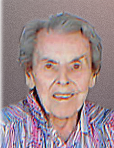 Ethel Bossoloni