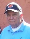 Roy John Scinta
