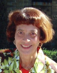 Maureen J. Hildreth