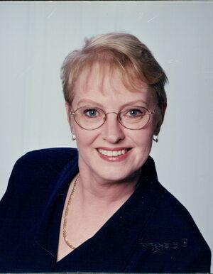 Janet Marie Satterfield