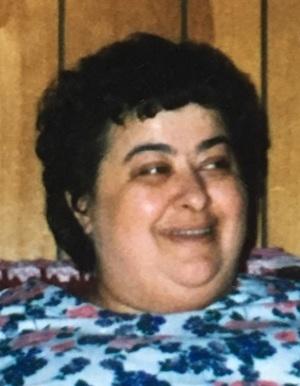 Karen L. Miller