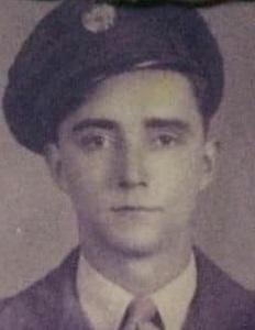 Earl Millard Jones