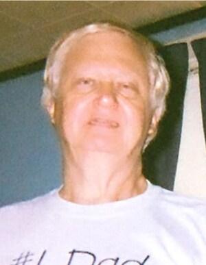 Alvin E. Smallwood