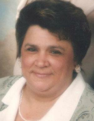Joyce M. Dispenza