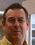 Scott W. Roland