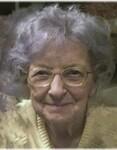 Joyce Najla Shadid
