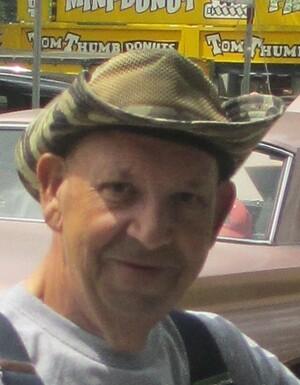 John Zuehlke