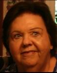 Glenda Peyton Soden