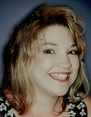 Janel Rauso-Miller