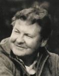 Lloyd W. Gerstung
