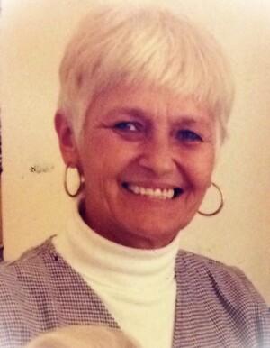 Nancy Haskins Burnham