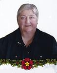 Virginia  Jeanette Moulton