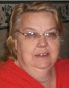 Cindy M. Rorabaugh