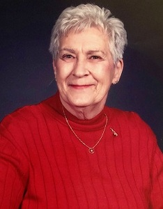 Carolyn R. Middleton