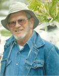 Kenneth Wilson Waters