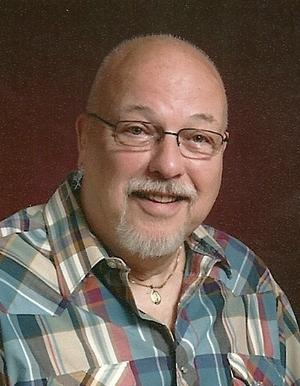 Michael Harlach