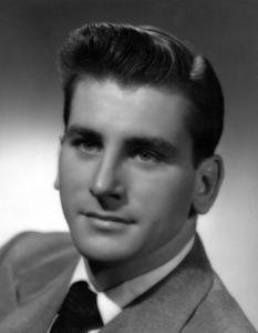 Donald J. Nicolls