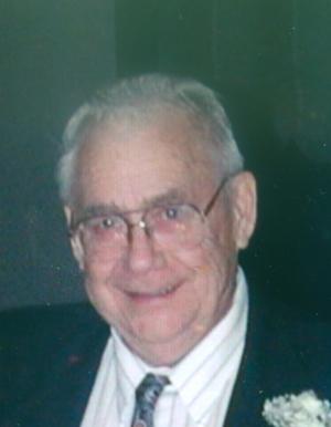 Richard A. Hiddie