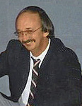Roy Franklin Knittel