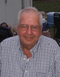 William Eugene Swango