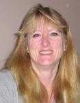 Sharon  Lorraine Vestad