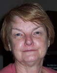 Barbara E Reynolds