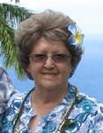 Carolyn Ruth Duvall