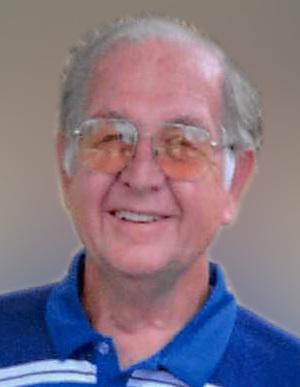 Michael Joe Fox