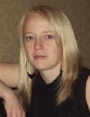 Abigail M Jackson
