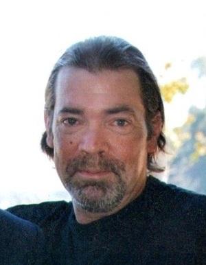 Robert T. Symes