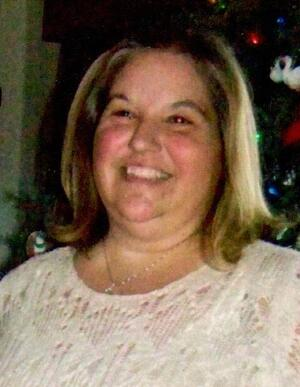 Jill L. Grant