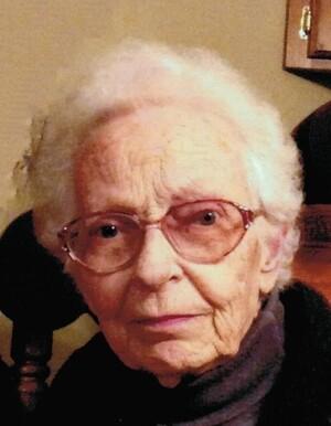 Joyce Grothe