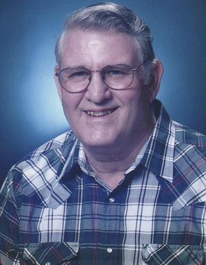 George Sales