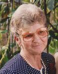 Rena E. Goben