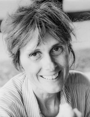 Jill Evans Elmore