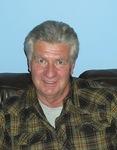 Bruce  Rodney Knight