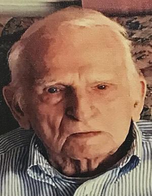 Ralph L. Wilson