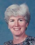 Mary Kathryn  Briscoe