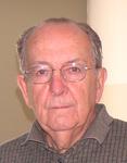 Maurice  Chapleau
