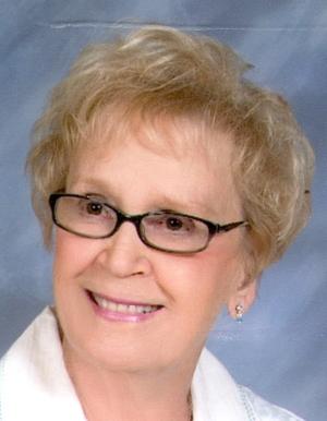Beverly O. McIntyre