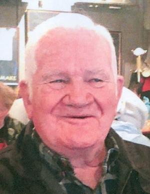 Ralph L. Parker