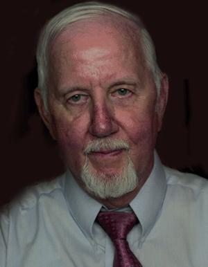 James 'Jim' H. Hobbs