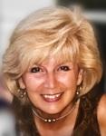 Rita Andrew